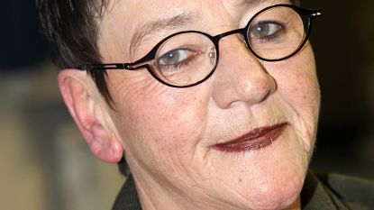 Nieuwe legislatuur nog niet begonnen maar N-VA telt al één raadslid minder: Clarisse De Rydt gaat zetelen als onafhankelijke