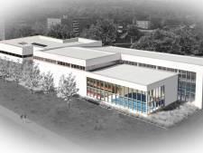 Une nouvelle piscine à Farciennes, deux autres vont être rénovées dans la région