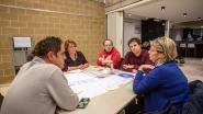 Inwoners beoordelen meerjarenplan tijdens rondetafelgesprekken, N-VA had hun inbreng liever tijdens de opmaak gehad