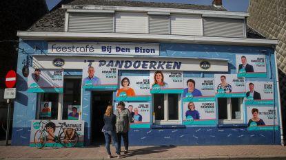 """Maggie De Block: """"Ja, ik wil burgemeester worden. Tenzij ik Volksgezondheid kan verderdoen"""""""