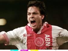 Arnhem is Eredivisie, Amsterdam de Premier League: 'Kippenborst, geef die bal eens'
