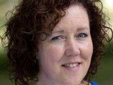 De stad van... Esther van Bilsen: 'Echt kippenvelmoment toen Parade volliep voor Opera'