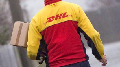 Amazon gaat pakjes zelf leveren: meer dan 70 jobs bedreigd bij DHL Kontich