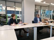 Alwel trekt vijf jaar uit voor de transformatie van de Josephwijk: sloop begint in 2022