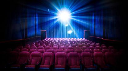 De betere films, ook in Aarschot!