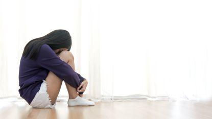 Twee jaar cel voor man die meisje (14) misbruikt en haar filmt in badkamer