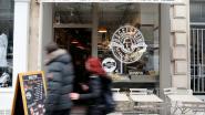 Frankrijk geschokt door antisemitisch vandalisme