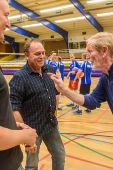 Voorbeschouwing volleybal: Webton Hengelo droomt van Eredivisie
