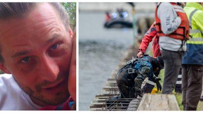 Steve Bakelmans aangehouden voor moord op Julie, Facebook verwijdert zijn profiel na stortvloed aan reacties