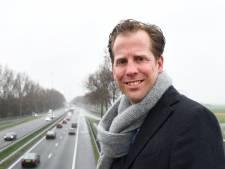 VVD zegt ja tegen tweede keus voor coalitie in Brabant