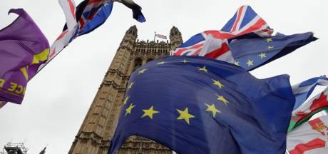 Le président du Parlement britannique refuse de voter l'accord sur le Brexit ce lundi