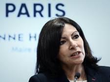 L'aller-retour d'Anne Hidalgo en Falcon pour assister au Tour de France fait scandale