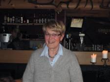 Henny (73) blijkt al jaren aanvullend verzekerd voor kraamzorg