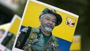 VS hielpen Colombia bij doden FARC-leiders