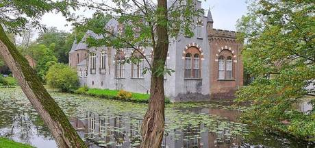 Kunst op Stapel in Boxtel schuift weer jaar door, ook spiegeltent keert terug