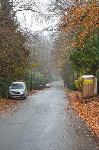 Villa in achtertuin van Wilmès wordt lockdowndancing: illegale fuiven met tot honderd gasten