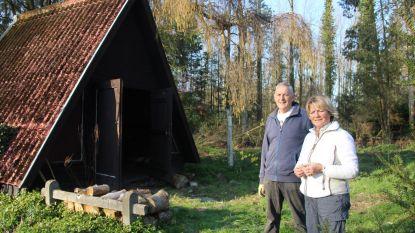 Zomeravond bos-poëzie in Geelstervallei met Natuurpunt