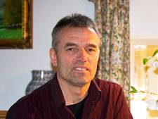 Henk van de Graaf uit Horssen exposeert in Druten