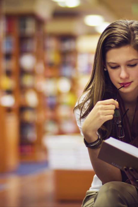 Tieners vinden het oersaai en zonde van de tijd