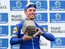 Parijs-Roubaix én de Amstel Gold Race winnen: kan dat?