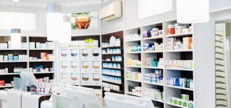 Il manquera 1,4 milliard d'euros pour les médicaments en 2024
