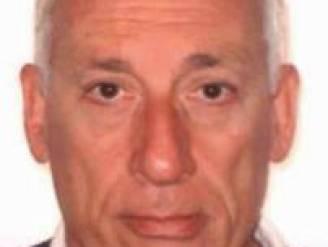 Heeft u Didier (63) gezien?