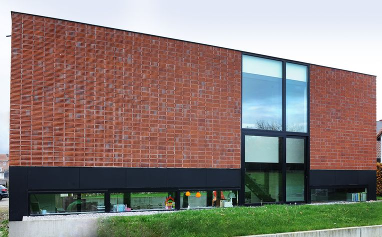 Woonvideo: bouwgrond én vrijstaand origineel huis voor 250.000 euro