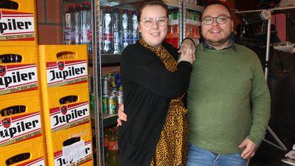 Avondlijk hongertje? De Nachtboer wordt eerste mobiele nachtwinkel van Roosdaal en Liedekerke