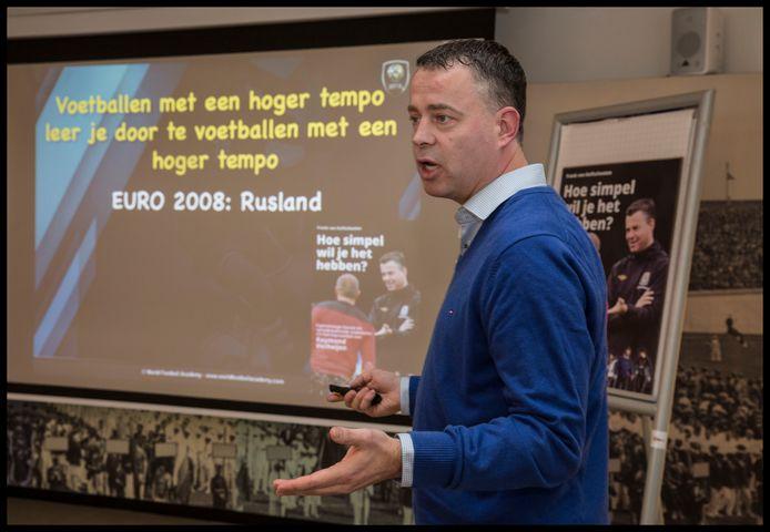 Raymond Verheijen