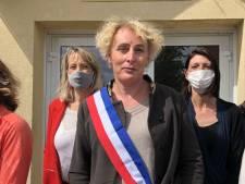 Frans gehucht kiest transgender-burgemeester