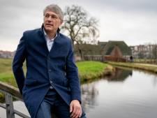 Droogte vraagt nieuwe acties van Waterschap Rijn en IJssel