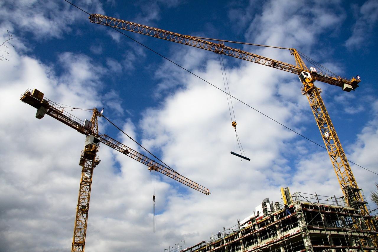 In Oirschot is er behoefte aan meer betaalbare koopwoningen en woningen voor jongeren tot 23 jaar, blijkt uit onderzoek.