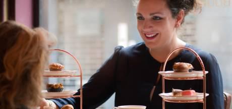 Het beste bakkie koffie van Nederland drink je in Utrecht