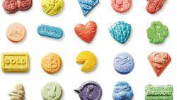 Post-orderbedrijf in drugs op dark web opgerold: verstuurde pakketjes over de hele wereld