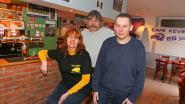 Café Kevers viert 25ste verjaardag (maar bestaat eigenlijk 40 jaar)