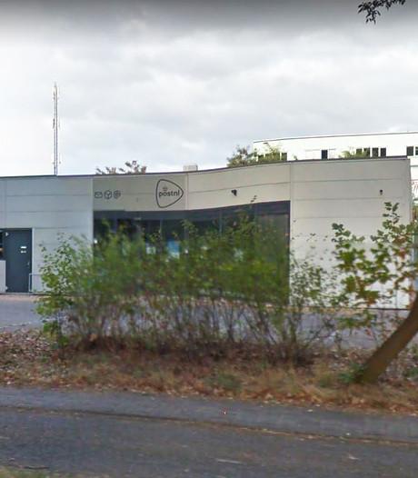 PostNL wil komst super in postsorteercentrum afdwingen via rechter
