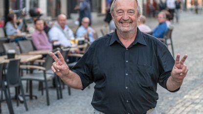 Nummer 1 van Vlaams Belang Aalst stapt op: Michel Van Brempt zetelt voortaan als onafhankelijke