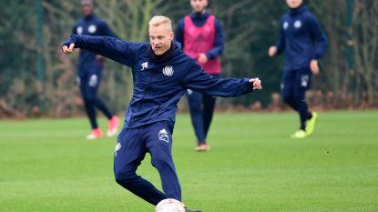Anderlecht niet aan proefstuk toe met Deschacht: 4 illustere voorgangers in B-kern