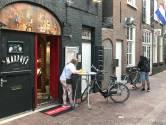Arnhemse cafés wijzen beschuldiging van polonaise in coronatijd van de hand