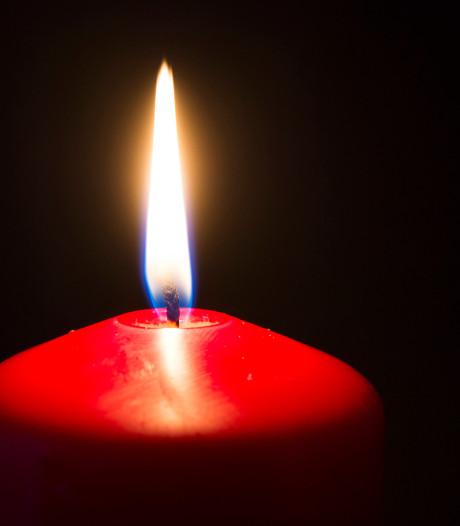 Het leven in de hospice: Bewust afscheid nemen is niet makkelijk