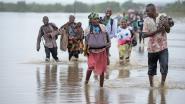 Cholera uitgebroken in Noord-Mozambique