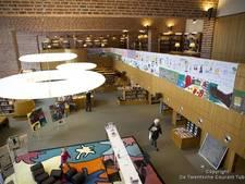 ZINiN bibliotheek: boeken langer lenen in zomervakantie