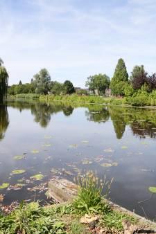 Blauwalg en botulisme gevonden in Culemborgse wateren