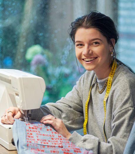 KW1C kan pronken met Nederlands beste opleiding voor mode-ontwerpers
