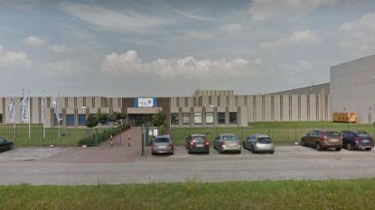 80 banen bedreigd bij leverancier van autozetels Adient in Assenede