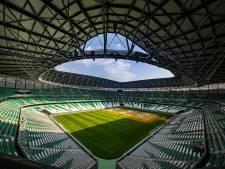 Laatste deelnemers aan WK 2022 pas enkele maanden voor de start bekend