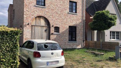 """""""Het bouwverlof werd bijna een rouwverlof"""": man riskeert 10 jaar cel voor dubbele moordpoging op bouwvakkers"""