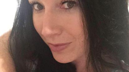 Anita (40) heeft ongewone aandoening waardoor ze huis poetst in haar slaap en dat is geen pretje