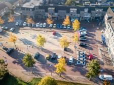 Ewijks centrum krijgt uiterlijk 2021 een 'facelift'