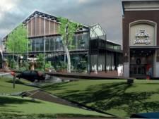 Begroting Helmond: windmolens, amper hogere woonlasten en geld voor twee nieuwe pleinen